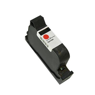 惠普兼容墨水一次性墨盒 票据药监专用
